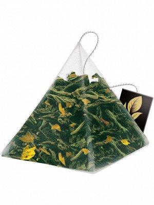 Чай Curtis Beauty Tea 15пак