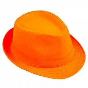 Шляпа 54 - размер обхват головы 54 см 57 - размер обхват головы 57 см