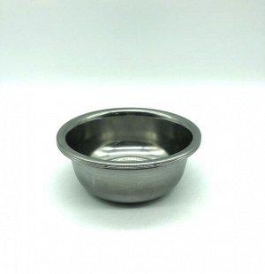 Миска из нержавеющей стали FESSLE, диаметр 14 см