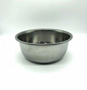 Миска из нержавеющей стали FESSLE, диаметр 24 см
