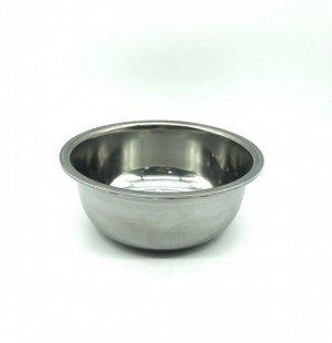 Миска из нержавеющей стали FESSLE, диаметр 26 см