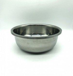 Миска из нержавеющей стали FESSLE, диаметр 28 см