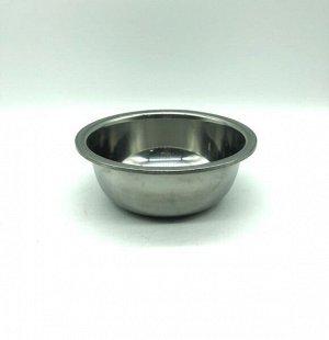 Миска из нержавеющей стали FESSLE, диаметр 18 см