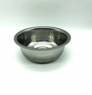 Миска из нержавеющей стали FESSLE, диаметр 20 см