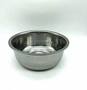 Миска из нержавеющей стали FESSLE, диаметр 22 см