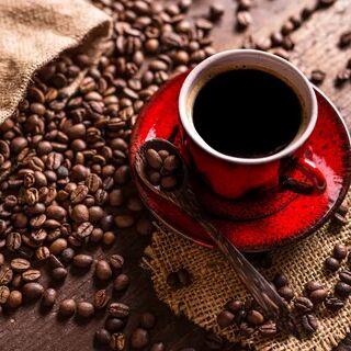 ✅ Спортпит/ Протеиновые батончики и печенье/ Суперфуды и БАДы — Кофе зерно / молотый