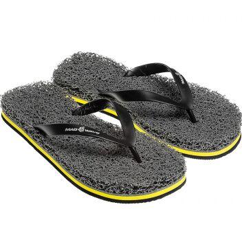 Все в бассейн! Спорт плавание+фитнес + пляж — Мужская обувь