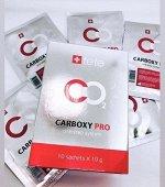 Одношаговая карбокси терапия / CARBOXY PRO one-step