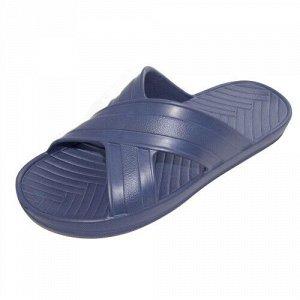 Обувь пляжная мужская Немо СЛ-55 р.45