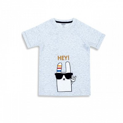 TAKRO — детская одежда! СКИДКИ ДО -60% Качество🔥 — Мальчикам Повседневная одежда