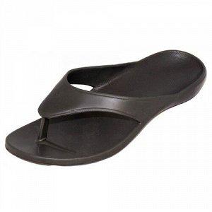 Обувь пляжная мужская Нептун СЛ-51 р.45