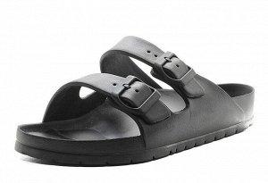 Обувь пляжная мужская БС12 р.42