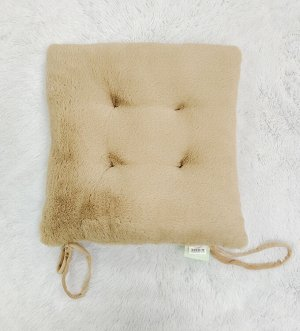 Подушка на стул, art.0007-40