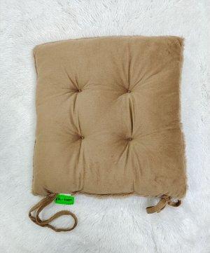 Подушка на стул, art.0007-41