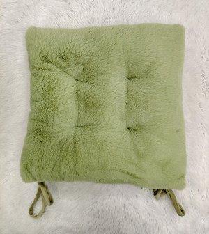 Подушка на стул, art.0007-42