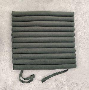 Подушка на стул, art.0007-48