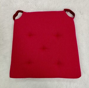 Подушка на стул, art.0007-52