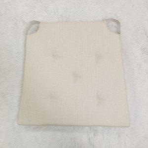 Подушка на стул, art.0007-53