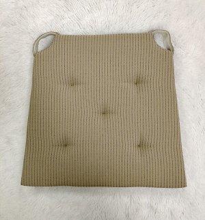 Подушка на стул, art.0007-54