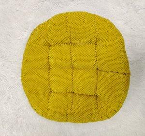 Подушка на стул, art.0007-55