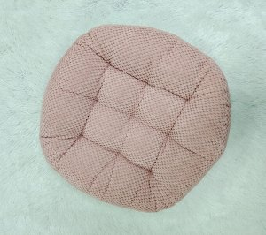 Подушка на стул, art.0007-56