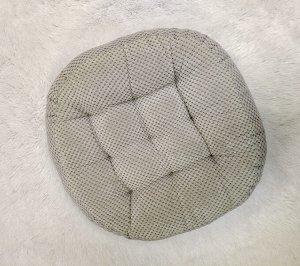 Подушка на стул, art.0007-57