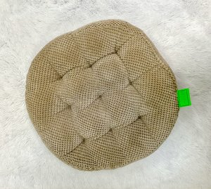 Подушка на стул, art.0007-58