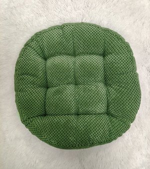 Подушка на стул, art.0007-59
