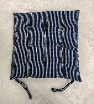Подушка на стул, art.0007-60