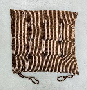 Подушка на стул, art.0007-61