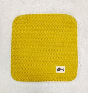 Подушка на стул, art.0007-65