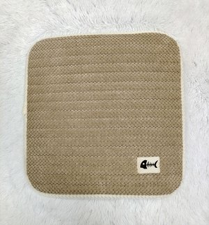 Подушка на стул, art.0007-66