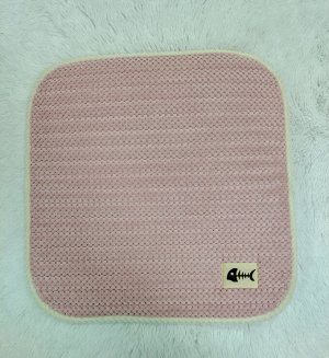 Подушка на стул, art.0007-68