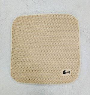 Подушка на стул, art.0007-69
