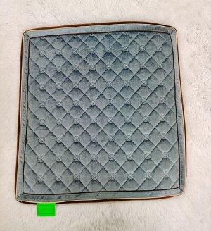 Подушка на стул, art.0007-70