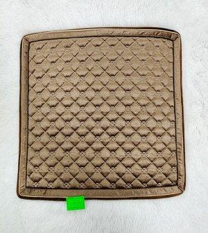 Подушка на стул, art.0007-71