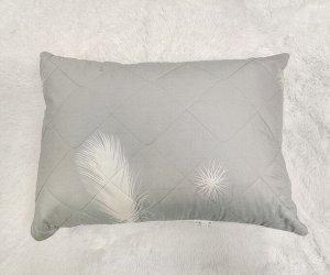 Подушка для сна, art.0007-82