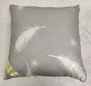 Подушка для сна, art.0007-83