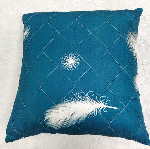 Подушка для сна, art.0007-85