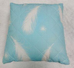 Подушка для сна, art.0007-86
