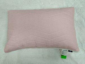 Подушка для сна, art.0007-80
