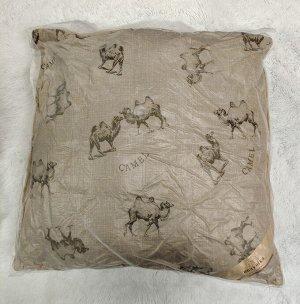 Подушка для сна, art.0007-77