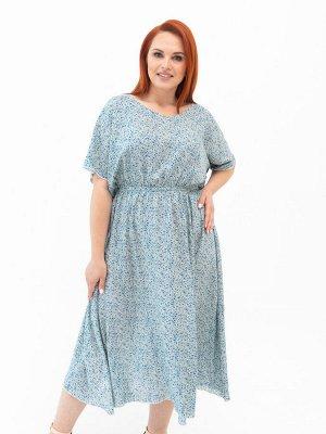 Платье 001-74