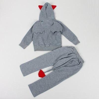 Яркая одежда от 0 до 14 - 6 — Спортивная одежда для девочек