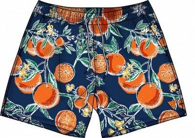 GUES*S белье и купальники ЖЕНСКОЕ И МУЖСКОЕ лето 2022 — Мужское — белье и пляжная одежда