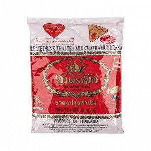 Тайский красный чай (Thai Tea Original), 190 гр.