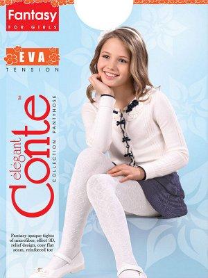 Колготки детские CONTE EVA  14С-9СП