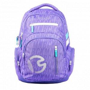 Рюкзак Sport Junior 30л Purple (2)