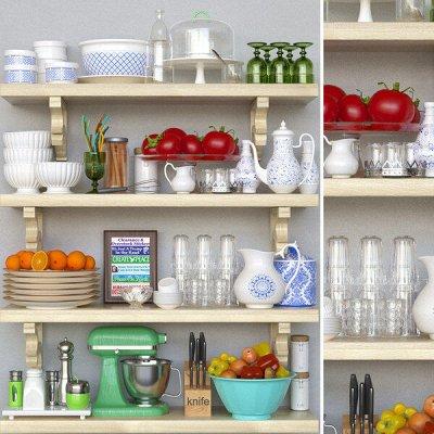 TV-Хиты! 📺 Все нужное на кухню и в дом — Полезные мелочи на кухню