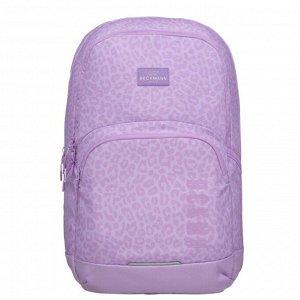 Рюкзак Sport Junior 30л Purple